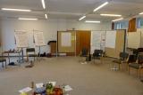 03_seminar-malente