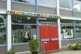 01_2016-06-17_Hospiz-und-Schule_web