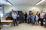 02_2016-06-17_Hospiz-und-Schule_web