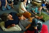07_2016-06-17_Hospiz-und-Schule_web