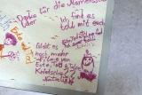 09_2016-06-17_Hospiz-und-Schule_web