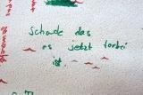 12_2016-06-17_Hospiz-und-Schule_web