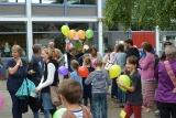 14_2016-06-17_Hospiz-und-Schule_web