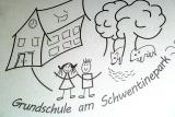 01_2016-06-20_Hospiz-und-Schule_web