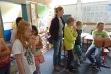 04_2016-06-20_Hospiz-und-Schule_web