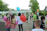 07_2016-06-20_Hospiz-und-Schule_web