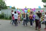 10_2016-06-20_Hospiz-und-Schule_web