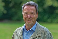 Hospizverein Preetz e.V. · Peter Goller